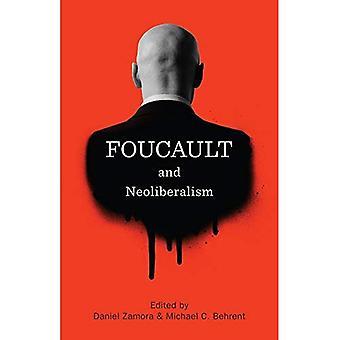 Foucault e il neoliberismo