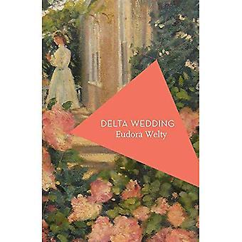 Delta ślub