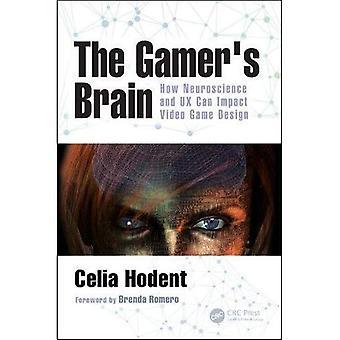 Den Gamer's Brain: hvordan nevrovitenskap og UX kan påvirke videospill Design