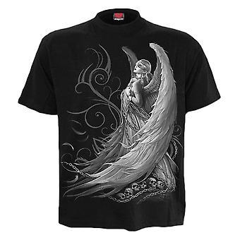 Spiral Captive Spirits T-Shirt M