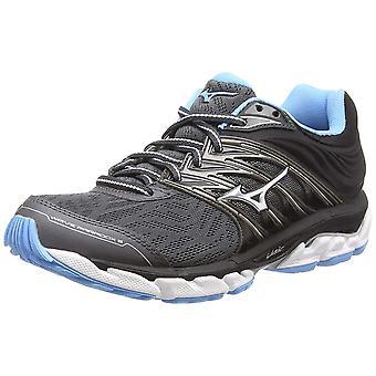 Chaussures de Running Mizuno Wave Womens Paradox 5