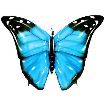 Simply Wholesale Jumbo Butterfly