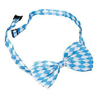 Cravatta a prua Dell'Oktoberfest