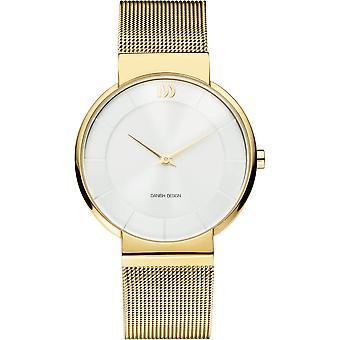 Danish Design Ladies Watch IV05Q1195 Fur