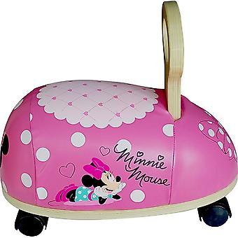 Disney Minnie Ride N Roll