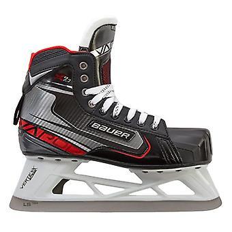Bauer Vapor X2.7 Goalie Skate Bambini