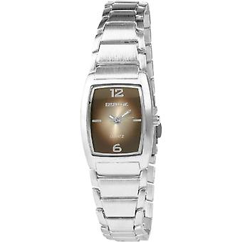Excellanc naisten Watch Ref. 180027000320