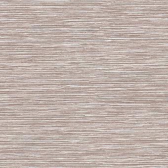 Metallic Foil Shimmer Rose Gold Vinyl Wallpaper Grass Cloth Paste Wall Arthouse