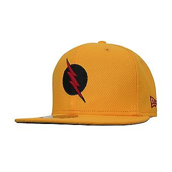Reverse Flash 9Fifty Adjustable Hat