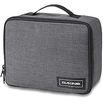 Dakine - Lunch - 5L - Thermal Bag - Lunch Bag Bags Refrigerated Cold Maintenance and Hot Food Food Food Lunch Bag for Camping/Work/School