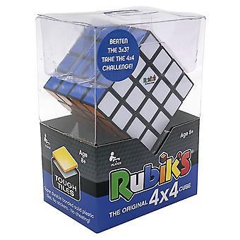 John Adams Rubiks 4 X 4 Cube