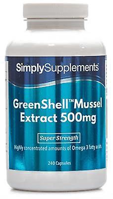 Greenshell-mussel-extract-powder-500mg