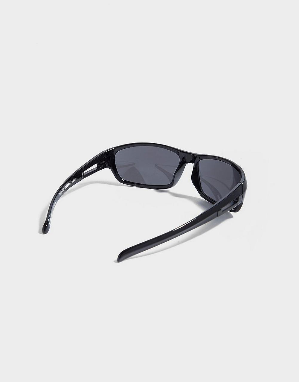 New Brookhaven Men's Spencer Sunglasses Black