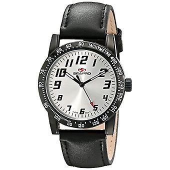 Seapro Clock Woman Ref. SP5212