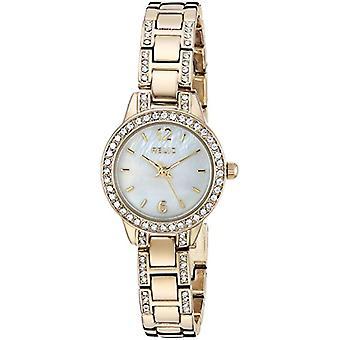 Relic Clock Woman Ref. ZR34506