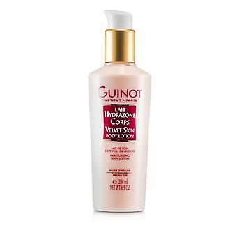 Guinot Hydrazone Body Lotion - 200ml/6.9oz
