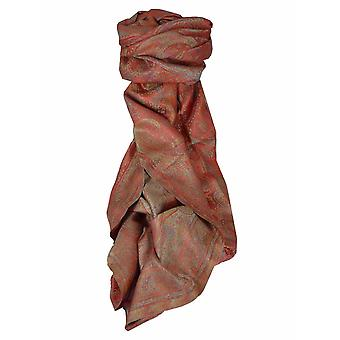Miesten Jamawar Premium silkki huivi Pattern 5729 mukaan Pashmina & silkki