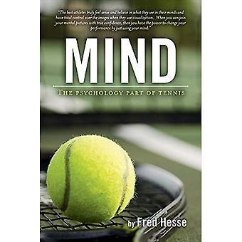 Mind - psykologian osa Tennis