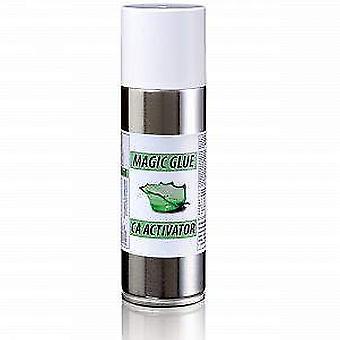 CA glue activator spray 200ml