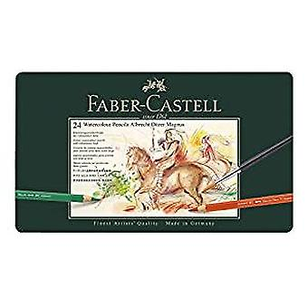 Faber-Castell 5.3 mm