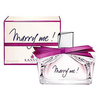Lanvin Marry Me EDP 50ml