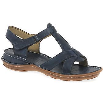 Extrafit Arum Womens Sandals