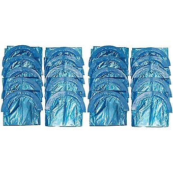 Prince Lionheart Twist'r Nappy Disposal System Refill Bags - Pack of 10