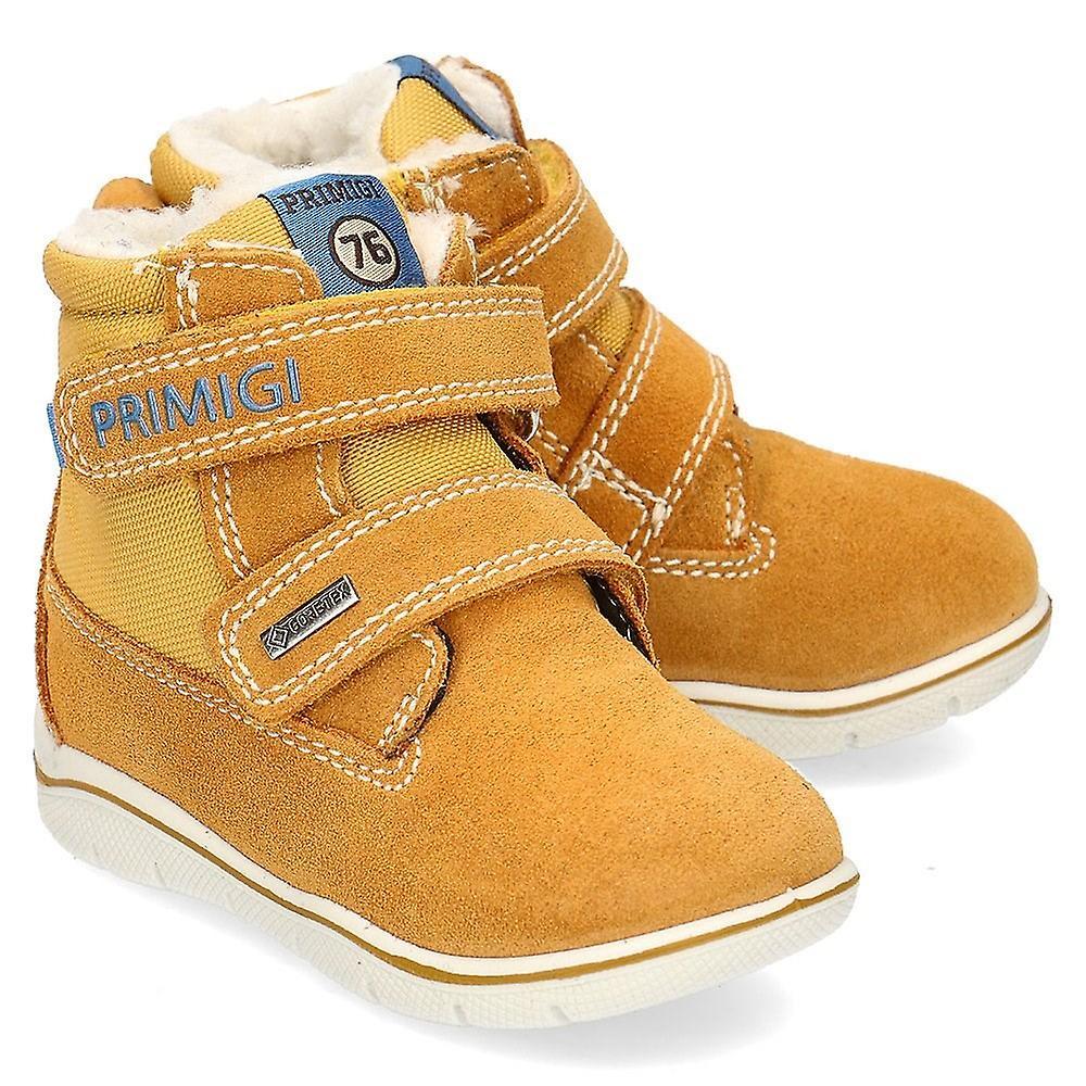 Primigi 4361744 Universal Winter Kids Shoes