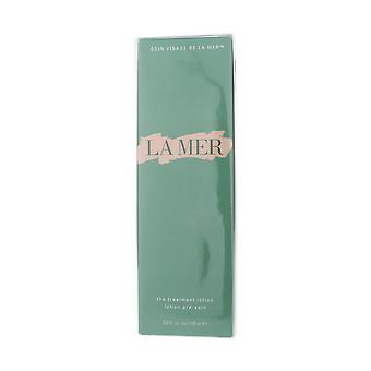 La Mer The Treatment Lotion 5oz/150ml New In Box