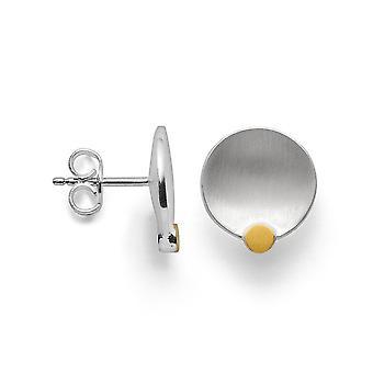 Bastian Inverun Studearrings, Earrings Women 27410