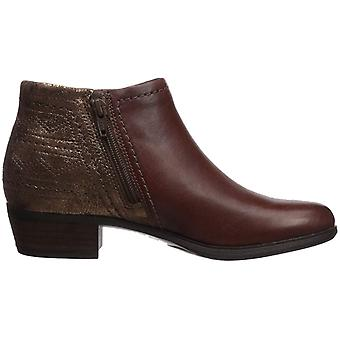 Cobb Hill Women's Oliana Ankle Boot
