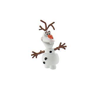 Bullyland Olaf