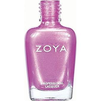 Zoya Nail Polish Collection - Rory (ZP620) 15ml