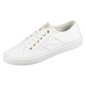 Gant Pinestreet 20538513G29 universel toute l'année chaussures pour femmes