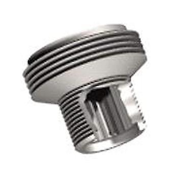 Rolex tube pendentif cas générique 'quot;twinlock'quot; tube Ø5.3mm (24.5300.0)