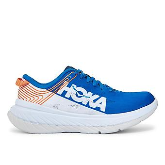 Hoka One One M Carbon X 1102886IBWT runing all year men shoes