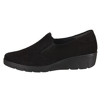 Semler Judith J7025042001 universal all year women shoes
