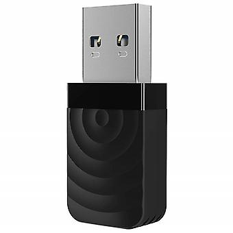 USB 3.0 Wifi Adapter Dual Band AC1300