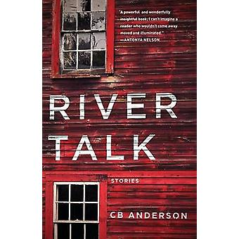 River Talk by Anderson & Cb