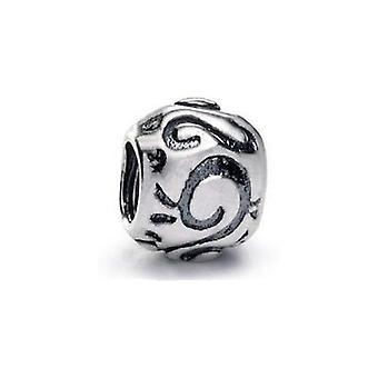 Ladies'�Beads Viceroy VMM0005-00