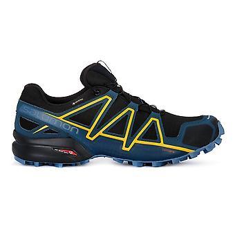 Salomon Speedcross 4 Gtx 407861 kör året män skor