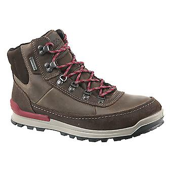 Zapatos trekkings ECCO Oregon 82600451869 Mens