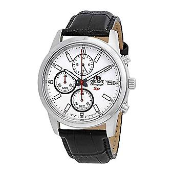 Orient Watch man Ref. FKU00006W