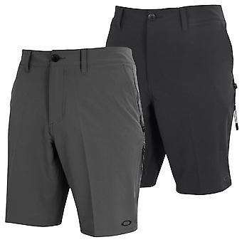 Oakley Icône Chino Hybrid 20 Shorts de séchage rapide