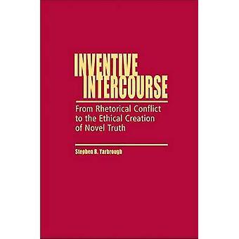 Relação Inventiva - Do Conflito Retórico ao Creati Ético