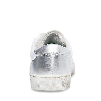 STEVEN by Steve Madden Women's Rezza Sneaker