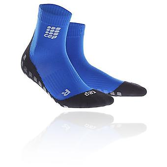CEP Griptech Low Cut Socks