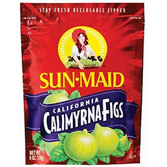 Sun-Maid Califórnia Calimyrna figos frutos secos