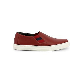 Gucci - Shoes - Sneakers - 473974_A3850_6078 - Women - Red - EU 38