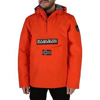 Man bomber jacket n68023